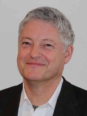 Erwin Birchler (Sekretär)