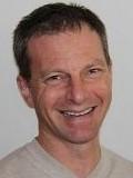 Roman Schnidrig, Präsident/in