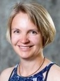 Anne Nietlispach, Präsident/in elect
