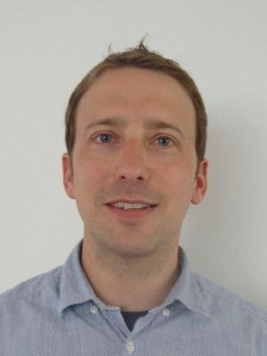 Lukas Hasler (Programm)