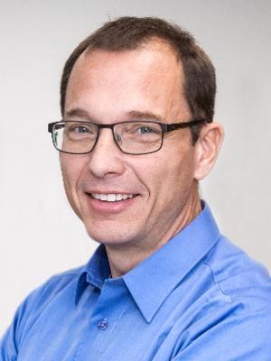 Simon Stäuble (Präsident)